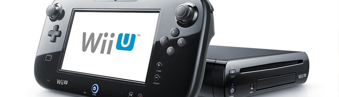 No one seems to give too much of a damn about Nintendo's latest console
