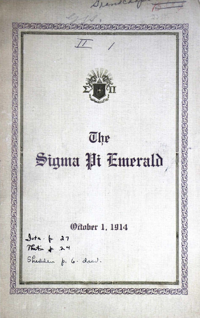 emerald-volume-2-number-1