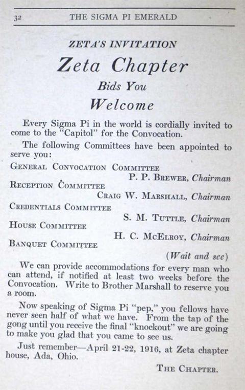 1916-convo-invite